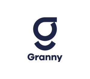 Granny GmbH