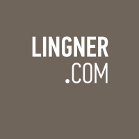 LINGNER.COM - Lingner Consulting New Media GmbH