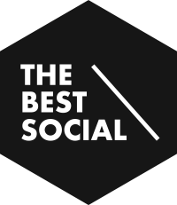 The Best Social