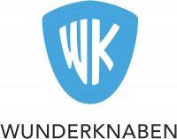Wunderknaben Kommunikation GmbH