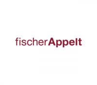 fischerAppelt relations GmbH