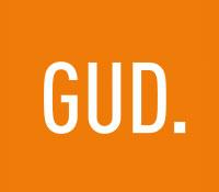GUD.berlin GmbH
