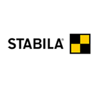 STABILA Messgeräte Gustav Ullrich GmbH