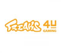 Freaks 4U Gaming GmbH