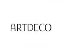 ARTDECO cosmetic GmbH