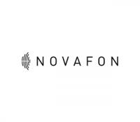 NOVAFON GmbH
