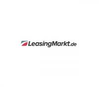 Leasingmarkt.de GmbH