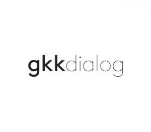 gkkDialogGroup