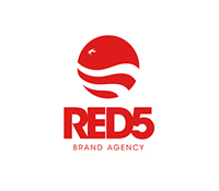 RED5 GMBH