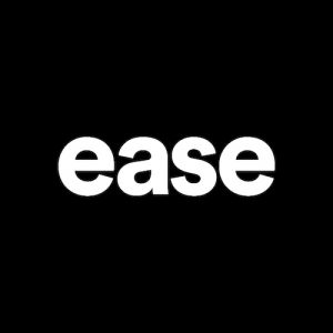 ease agency GmbH