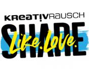 KreativrauschGmbH