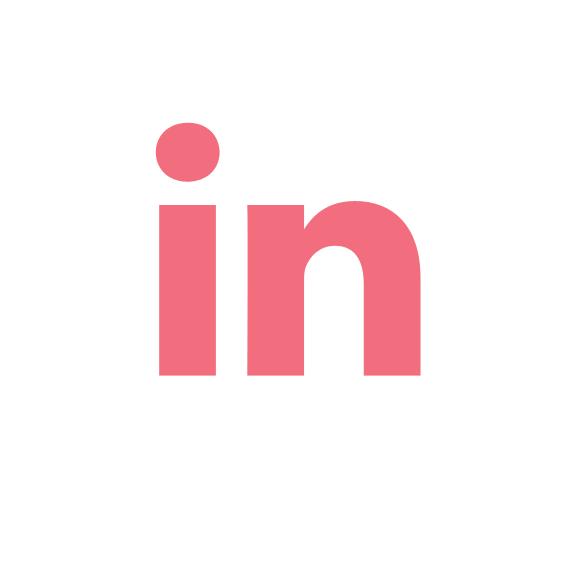 Blijf op de hoogte via LinkedIn