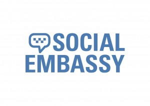 Social Embassy