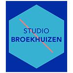 Studio Broekhuizen