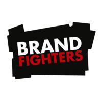 brandfighter