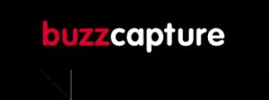 Buzzcapture