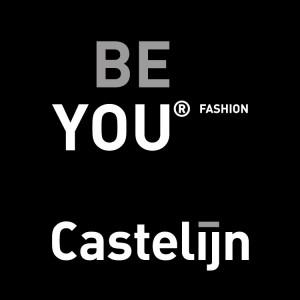 Castelijn Mode