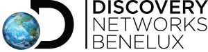 Discovery Networks Benelux
