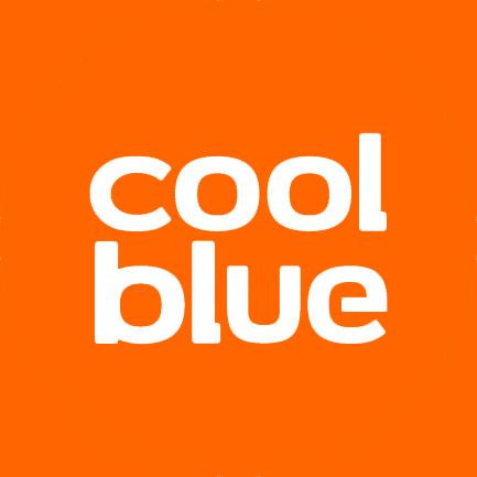 Coolblue logo_WEB_RGB