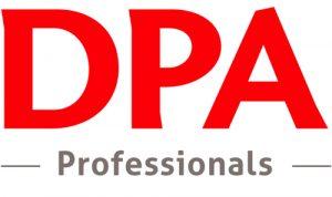 DPAProfessionals