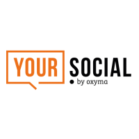 Your Social
