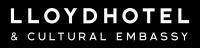 Lloyd Hotel & Culturele Ambassade