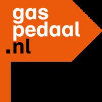 GasPedaal.nl