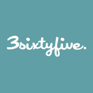 3sixtyfive
