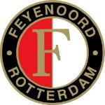 Feyenoord Rotterdam N.V.