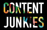 Content Junkies