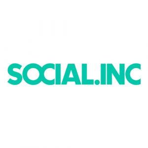 SOCIAL.INC