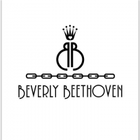 Beverly Beethoven