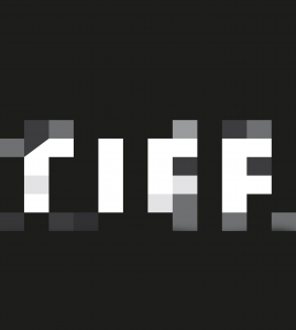 RIFF Digital Engagement