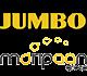 Maripaan Groep (Jumbo)