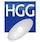 HGG Profiling Equipment B.V.