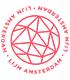 Lijm Amsterdam