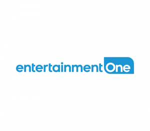 EntertainmentOneBenelux