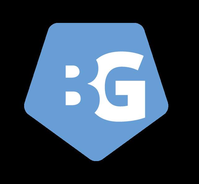 BG-Icon-2021