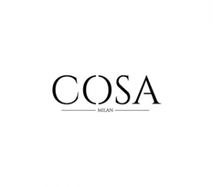 COSAWatches