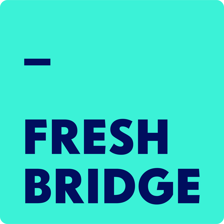 Fresh-Bridge-Logo-Donkerblauw-op-blauw