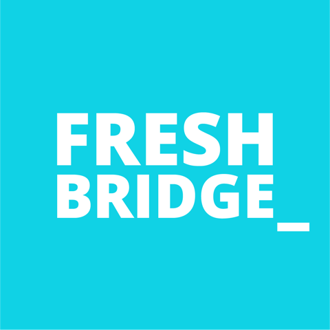 FreshBridge_New