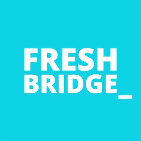 FreshBridge_New