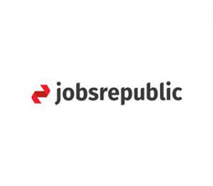 Jobsrepublic