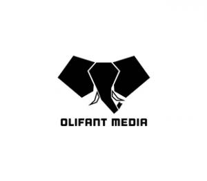 Olifant Media