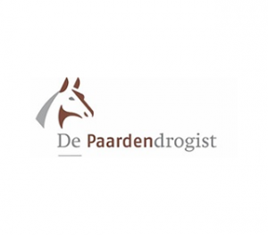 Paardendrogist