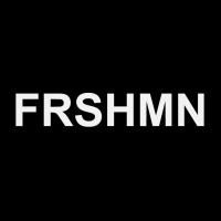Freshmen Media