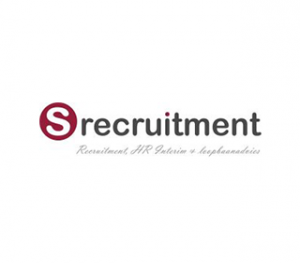 S-Recruitment