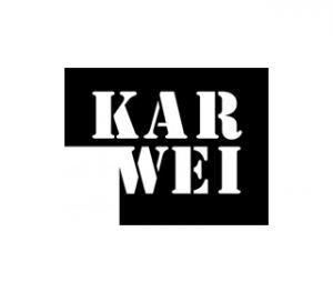 KARWEI (Intergamma)