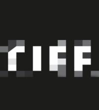 RIFF Digital Marketing