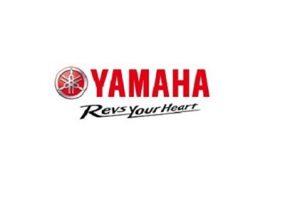 Yamaha Motor Europe N.V.